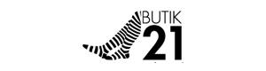 Butik21