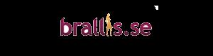 Brallis.se