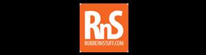 Rubbernstuff.com