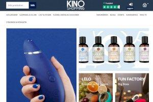KINO Shop