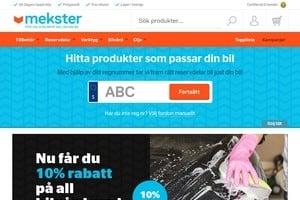 Mekster.se