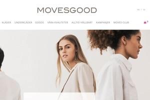 Movesgood