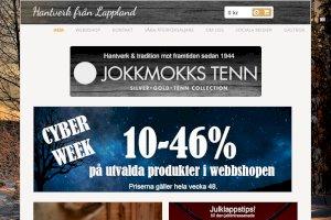 Jokkmokks Tenn