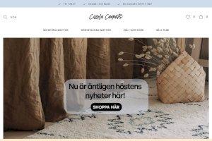 Ciqola Carpets