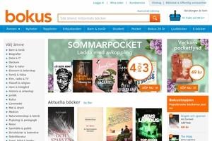 Bokus.com