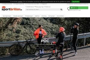 Sportbrillor.se