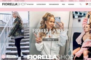FiorellaShop