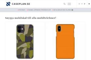 caseplan.se
