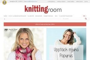 Knittingroom