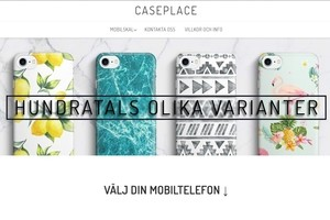 Caseplace