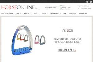 Horseonline