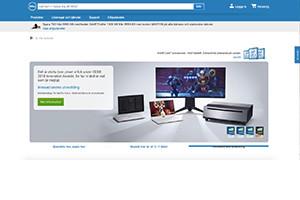 Dell - För hemmet