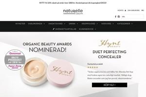 Naturelle Shop