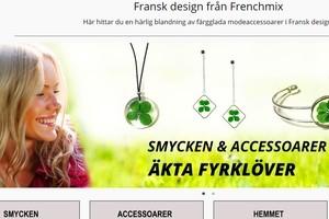 Frenchmix