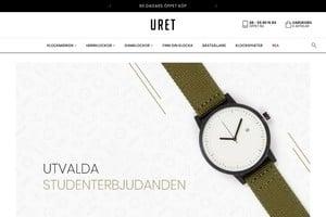 Uret.se