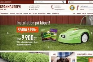 Granngården.se