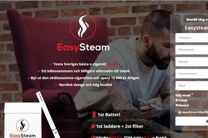 EasySteam