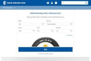 Dack-online.com