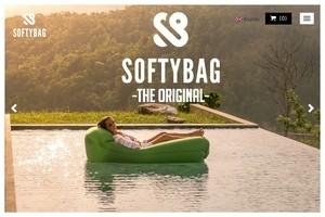 SoftyBag